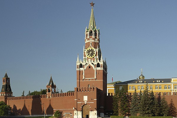 http://www.kprf-voronezh.ru/images/stories/raznoe10/Kreml.jpg