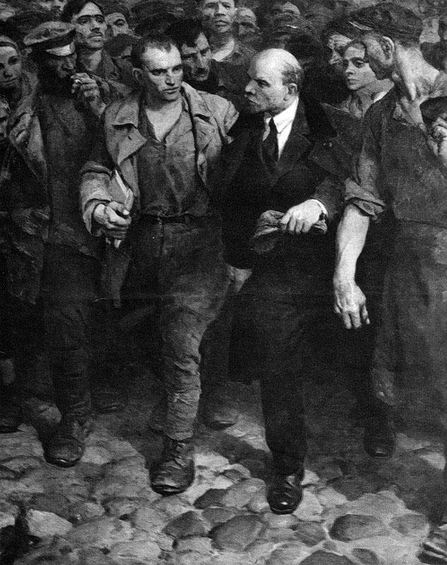 http://www.kprf-voronezh.ru/images/stories/raznoe10/nelzya-boyatsya-shagov-k-socializmu.jpg