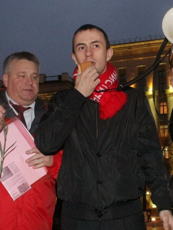 http://www.kprf-voronezh.ru/images/stories/raznoe9/Anashkin.jpg